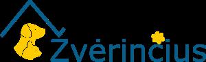 Zverincius_logo1
